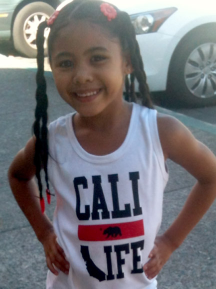 Child Modeling Agencies West Palm Beach