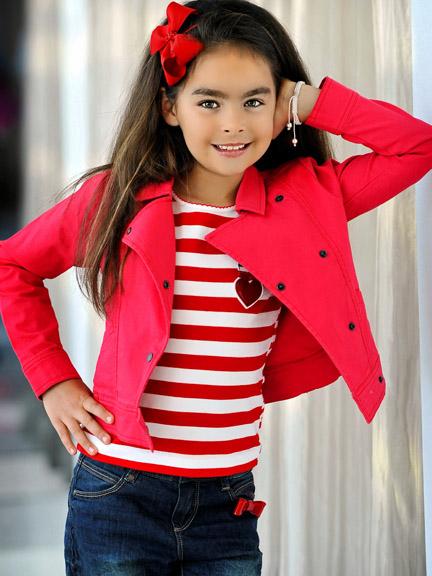 Modeling agencies for kids san francisco male models picture for Modeling agencies in miami