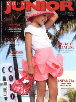 Childrens Model Search 2016 Cover Parenting New York Los