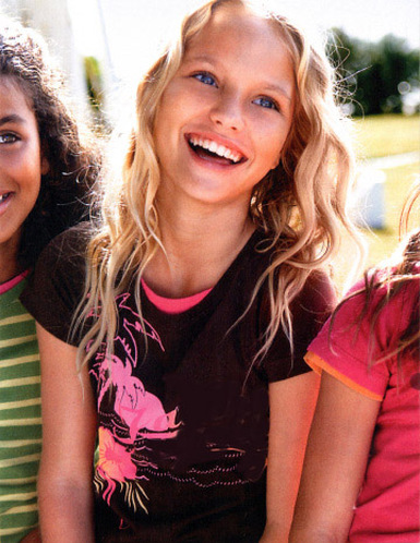 chicago kids modeling agency | Kids