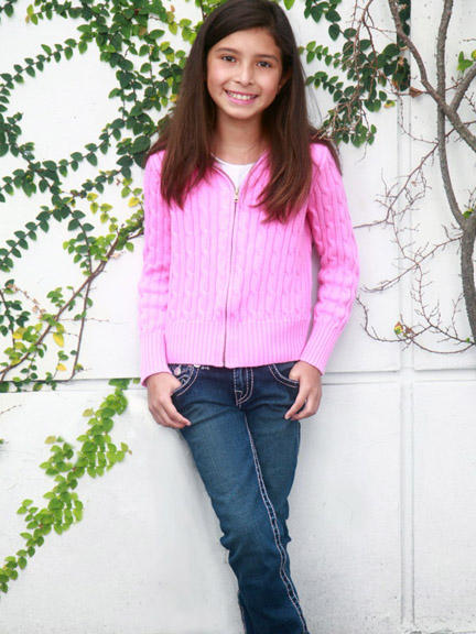 Childrens Model 2018 Search Cover Parenting Place New York