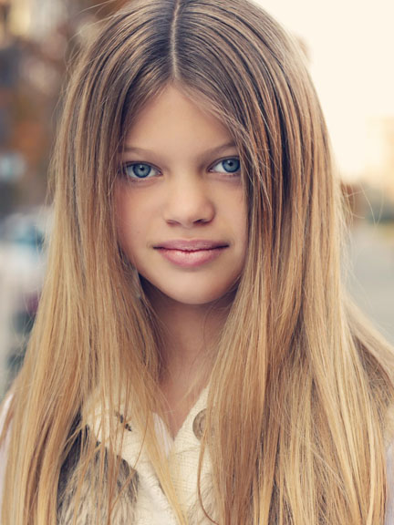 childrens model search 2018 cover parenting new york los ...